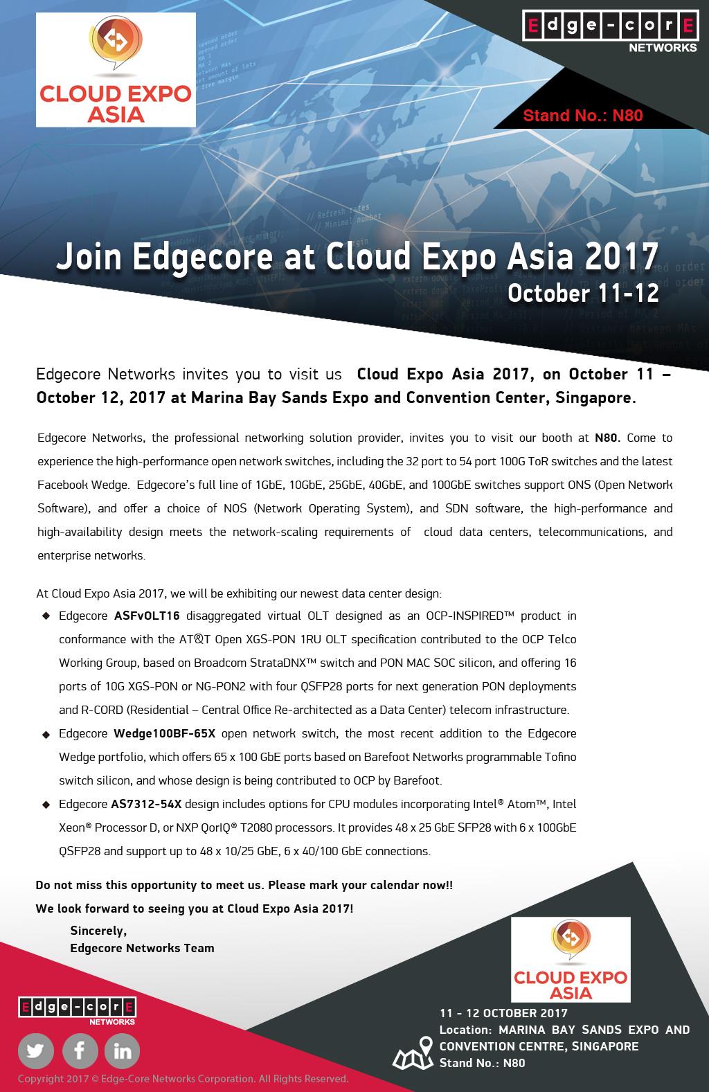 Cloud-Expo-Asia-2017-10_Invitation-card_1024.jpg