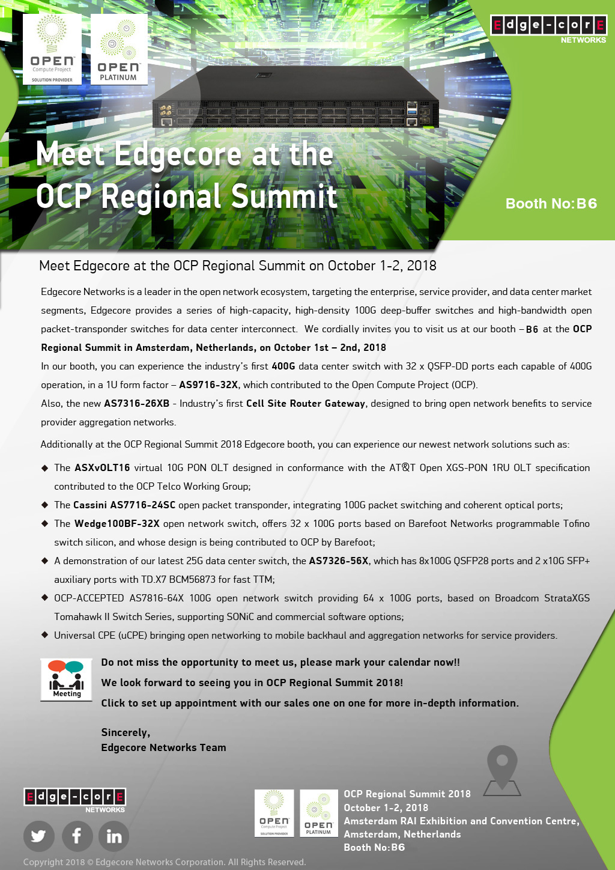 OCP-Regional-Summit-2018_Invitation-card_1024_0910.jpg