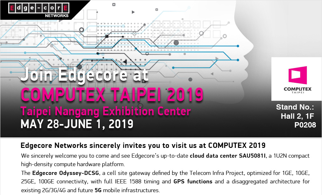 2019-COMPUTEX-TAIPEI_Invitation-card_1024_01.jpg