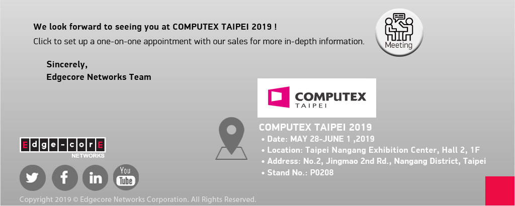 2019-COMPUTEX-TAIPEI_Invitation-card_1024_03.jpg