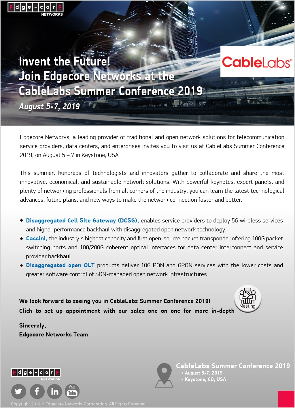 Cablelabs-Summer-Conference-2019_Invitation_1024.jpg