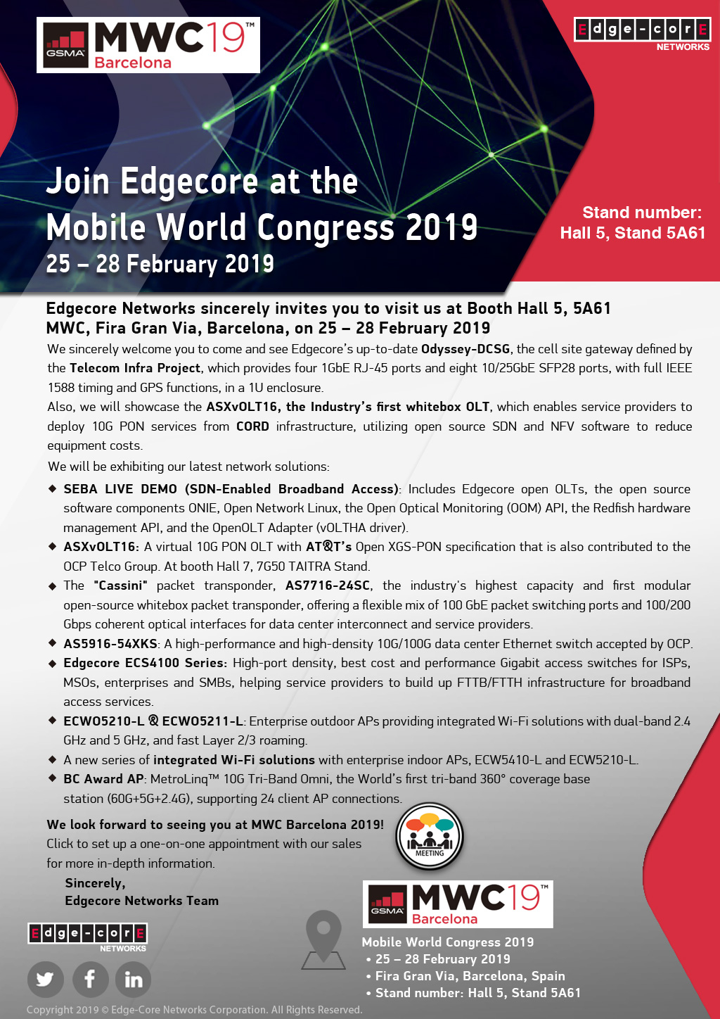 MWC-2019-2_Invitation-card_1024.jpg