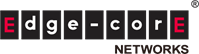http://www.edge-core.com/temp/edm/2020-EDM/2020-06Newsletter/image014.png