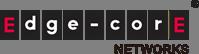 https://www.edge-core.com/temp/edm/2020-EDM/2020-07Newsletter/image014.png