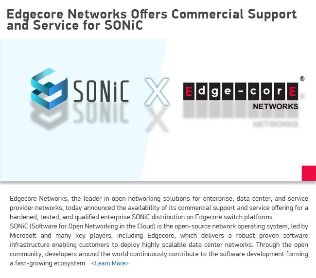http://www.edge-core.com/temp/edm/2020-EDM/2020-10Newsletter/2020091w-Company-newsletter_650pix_01.jpg