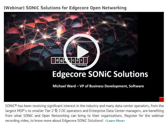 http://www.edge-core.com/temp/edm/2020-EDM/2020-10Newsletter/2020091w-Company-newsletter_650pix_02.jpg