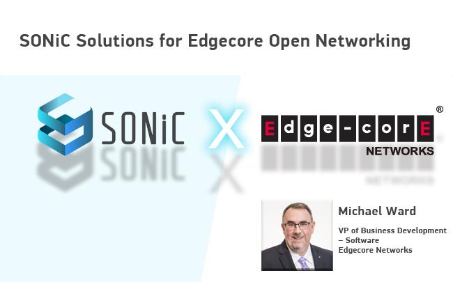 http://www.edge-core.com/temp/edm/2020-EDM/2020-webinar-SONiC/top-image1_650pix-W_2.jpg
